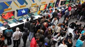 BIG Festival dará prêmio de R$ 20 mil ao melhor game indie