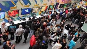 BIG Festival terá edição virtual em junho e presencial em 2021