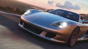 Expansão de Project Cars 2 traz raridades da Porsche