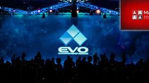Programa Matchmaking (ESPN): EVO 2018, CBLoL, LA League