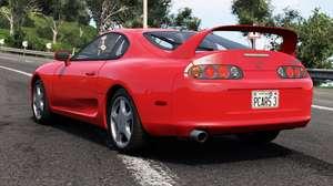 Expansão traz carros lendários dos anos 1990 a Project CARS 3