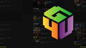 Games4U é destaque dos novos serviços dos planos Vivo Fibra