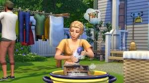 Nova versão de The Sims foi feita em votação dos jogadores