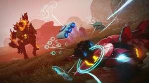 Starlink é a nova aventura espacial da Ubisoft