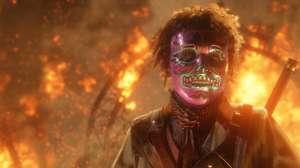 Halloween também chega ao faroeste de Red Dead Online