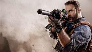 Call of Duty: Modern Warfare estreia enorme conteúdo gratuito