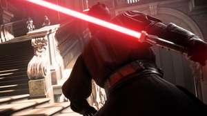 Nova temporada de Star Wars Battlefront II chega em março