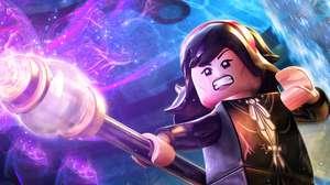 Universo de Runaways chega a LEGO Marvel Super Heroes 2
