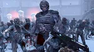 After the Fall leva jogo de tiro para realidade virtual