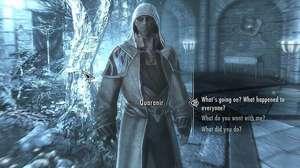 The Elder Scrolls Online: Summerset (Ordem Psijic)
