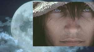Final Fantasy XIV: Endwalker encerra história iniciada em 2013