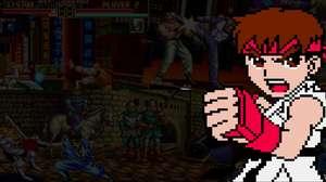 20 clássicos da Era de Ouro dos games de luta (parte 1)
