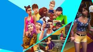 Expansão 'ecológica' chega a The Sims 4 com Vida Saudável