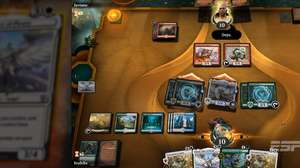 Macetes para jogar o Shalaia de Magic: The Gathering Arena