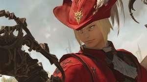 Expansão Stormblood faz Final Fantasy XIV bater recorde