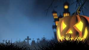 Cibercriminosos preparam onda de roubos a gamers no Halloween