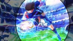 Um novo herói surge em Captain Tsubasa: Rise of New Champions