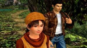 Shenmue I e II (PC, PS4, XO)