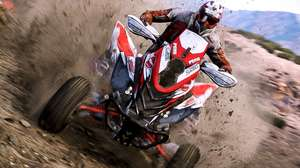 Rally Dakar vira game com maior mundo aberto já visto
