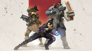 "Novas equipes de Apex Legends ""roubam"" craques do Fortnite"