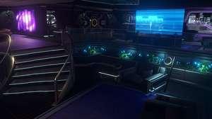 Mistério e sci-fi intrigam os jogadores de The Station