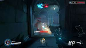 Dicas para jogos de tiro: PUBG, Overwatch e Fortnite