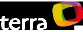 portal de noticias Terra