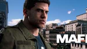 Mafia II supera las 7 millones de copias vendidas