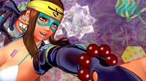 SNK Heroines llegará a PC el 21 de febrero
