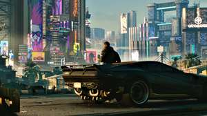 ¡Confirman que Cyberpunk 2077 tendrá versiones de nueva generación!