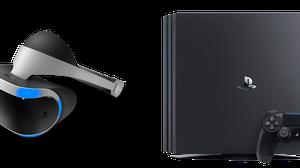 5 juegos de PS VR que no te puedes perder