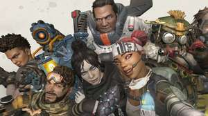 Apex Legends llegará a dispositivos móviles