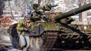 CoD: Black Ops Cold War tendrá cross-play y cross-gen