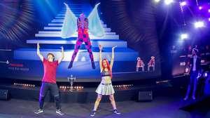 Copa do Mundo de Just Dance acontece no Brasil pela 1ª vez