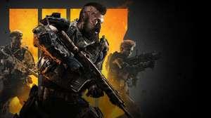 Beta de Call of Duty llegará en septiembre