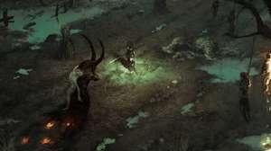 Diablo IV tendrá microtransacciones cosméticas