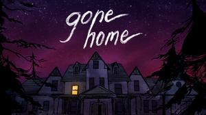 Gone Home llega a Switch el 23 de agosto