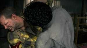 Resident Evil 2 recibirá DLC gratuito el 15 de febrero