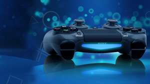 PlayStation 5 virá em 2020 com 3D, resolução 8K e uso de SSD