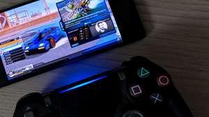 El PS4 recibirá importante actualización esta semana