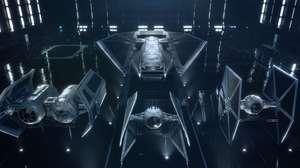 Star Wars: Squadrons tendrá un modo hardcore para jugadores experimentados