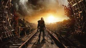 Revelan contenidos del pase de expansión para Metro Exodus