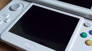 Los 5 mejores juegos de Nintendo 3DS