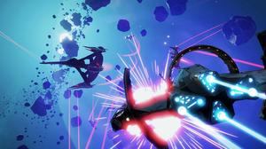 5 cosas que nos encantaron de Starlink: Battle for Atlas