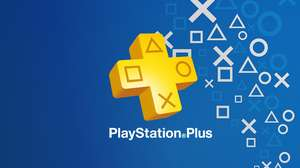 Play Station Plus anuncia sus videojuegos gratuitos