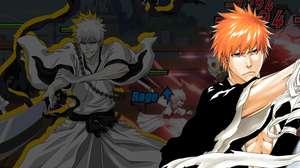 Bleach: Immortal Soul leva anime a RPG para mobiles