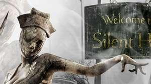 Rumor: El Silent Hill exclusivo de PS5 sería revelado en agosto