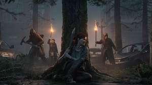 The Last of Us Part II protagonizará el State of Play del próximo miércoles