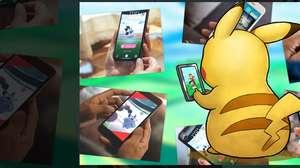 Pokémon GO ganhará Passes de Raid Remota