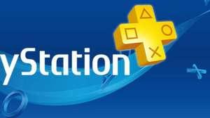 Los precios de Playstation Plus bajan en Latinoamérica